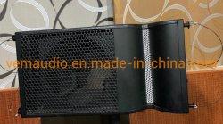 Populäre Minizeile Reihen-Lautsprecher-Kasten (VM10)