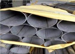 2019 горячие продажи ASTM A312 TP347h Ss сварка нержавеющей стали Manufacter