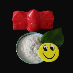 Lack-/Beschichtung-Grad-sofortige schnelle lösen Natriumkarboxymethyl- Zellulose CMC auf