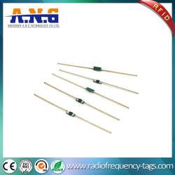 860~960Мгц UHF RFID смарт-тега шин для контроля доступа
