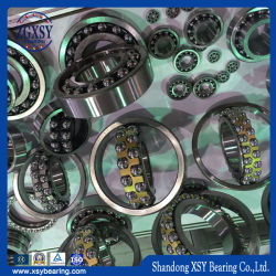 Rolamento de Esferas Auto-alinhante fabricados na China 1300 1301 1302 1303