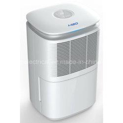 جهاز إزالة الرطوبة التلقائي عالي الكفاءة من السلسلة gdb