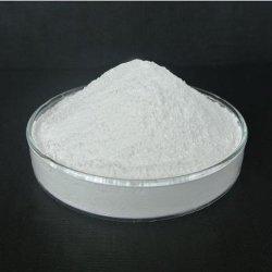 Calciun Estabilizador térmico de PVC compostas de zinco
