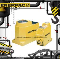 오리지널 Enerpac JH, Jha-시리즈, 알루미늄 및 강철 잭