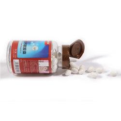 1000mg Softgel liquide*100 capsules de calcium avec vitamine D