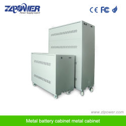 高品質 IP20 バッテリキャビネットのメーカー
