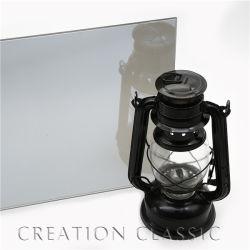 het Weerspiegelende Glas Gekleurde Glas van 4mm/het Glas van het Patroon/het Glas van de Vlotter voor de Bouw
