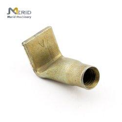 صنع وفقا لطلب الزّبون معدنة يمدّد جزء [ديب دروينغ] جزء يختم يثنّي جزء