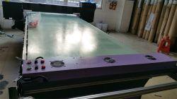 Fangda FD1628 6m de long de l'imprimante à plat pour T-Shirt de l'impression