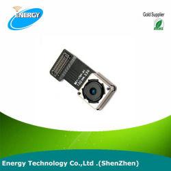 سعر المصنع الكاميرا الرئيسية لهاتف iPhone 5c الكاميرا الخلفية، لهاتف iPhone 5c كاميرا خلفية