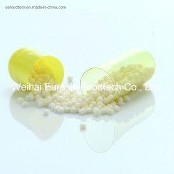 La vitamina C + Zink Depot Kapseln