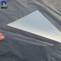 150 ميكرون [أ4] [بفك] التصاق تغطية بلاستيكيّة كتاب تغطية