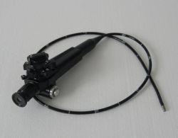Промышленности инспекционной оптоволоконный сферу Borescope с 4-х шарнирное сочленение, 1,2 м Тестирование кабеля, 6.0mm объектив камеры