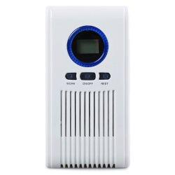 Enchufe eléctrico portátil Ambientador con esterilizador de ozono