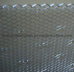 assicella della maglia del diamante di Furring di auto 2.5lb