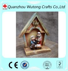 Праздник украшение орнаментами творческий дизайн полимера религии сувенирный магазин подарков