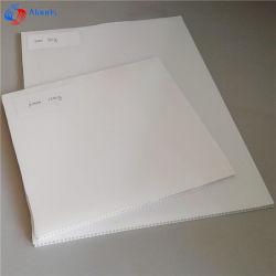 Produtos de boa qualidade ocas de plástico PP/folha de papelão ondulado