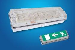 30 аварийное освещение SMD 3528 СИД с сертификатом Ce (PR188/LED30M)