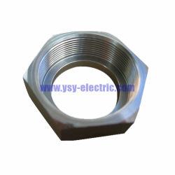 Moagem precioso metal Personalizado Usinagem CNC Peças