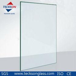 5/6/8mm Xyg /Filipinas Ultra Clear flotar /Precio Cristal de construcción plana
