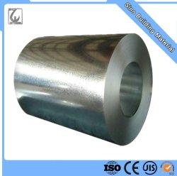 Zertifikat Für Walzenstuhl Zinkstahl, Metallblech Verzinkt