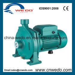 Haute qualité (0,55 KW/0.75HP) CPM-146 Pompe à eau centrifuge Pompe à eau domestique