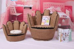 贅沢なホーム居間の子供家具か子供のアクセサリまたは赤ん坊のおもちゃまたは子供項目(SXBB-319)