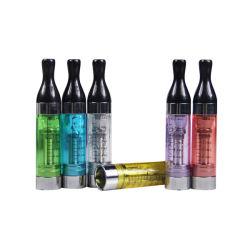 Various ColorsのSelling熱い2.4ml KangerのT2 Atomizer