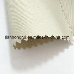 Tessuto cachi protettivo di sicurezza per Workwear/uniforme impermeabile/in generale