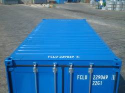 Новый транспортный контейнер один из способов доставки бесплатно использовать контейнер