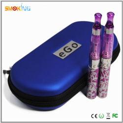 EGO elektronisches Zigarette EGO CE5