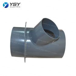 Professional Sheet Metal Welding Metal Metal انحناء أنبوب المورد