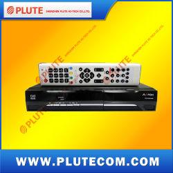 HD DVB-S2 S2s декодер