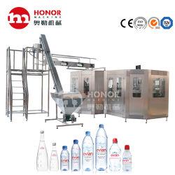 Usado principalmente por 3 a 5 Galão de Água Dringking Barril do Dispositivo de enchimento automático de limpeza
