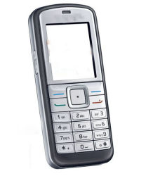 N الأصلي شريحة الهاتف المحمول C2-02