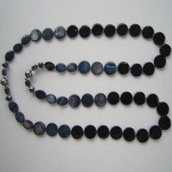 هدية مجوهرات ذات جودة عالية من شل بيفريش واير بيرل فاشون لعيد الأم