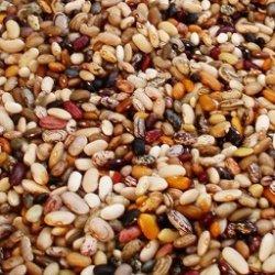 2014 신제품 Bolita 콩 (2014090706)