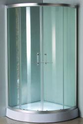 간단한 동봉하는 샤워실 (601-5)