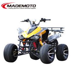 4 tiempos Gas-Powered 110cc 125cc 150cc 200cc Quad ATV adultos