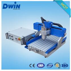Mini Desktop Venda quente Router CNC Hobby (DW3030)