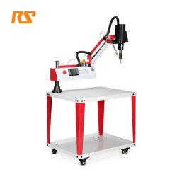 Puissant M2-M10 électrique universel de lubrification automatique en appuyant sur la machine