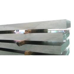 Excelente resistência ao calor Placa revestido de alumínio 434
