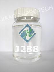 Het phthalate-Vrije Plastificeermiddel van het Plastificeermiddel van pvc J288
