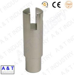 CNC van de douane het AutoDeel van de Machine van de Draaibank met Uitstekende kwaliteit