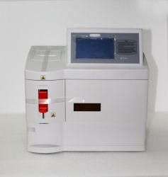 Elettrodo di selettività dell'analizzatore/ione dell'elettrolito da vendere da Medsinglong (MSLEA01)