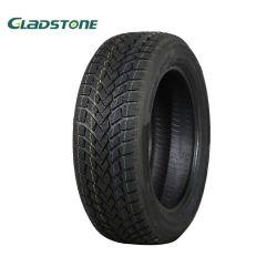乗用車の内部管SUVのタイヤのための新しいパターンBotoの商業車のタイヤ185/65r14 245/45r18 265/35r18 215/55r17 215/45r17の現実的な価格