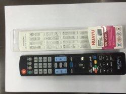 Coperture di telecomando della plastica TV