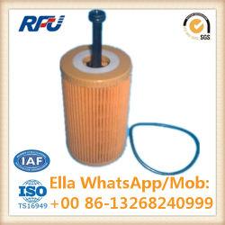 1109. R6 1109. R7 de haute qualité pour Peugeot de filtre à huile