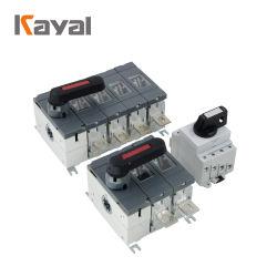 무료 샘플은 3 단계 DC 절연체 1000V를 전환한다