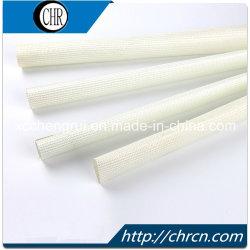 2740 El aislamiento eléctrico de la clase F Fundas de fibra de vidrio acrílico